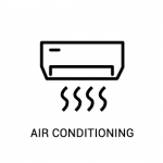 appliance_icons_with_text10