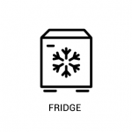 appliance_icons_with_text3