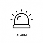 appliance_icons_with_text4