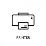 appliance_icons_with_text8