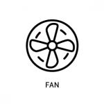 appliance_icons_with_text9