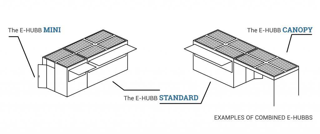 ehubbs_modelle_canopy_u_standard_with_text