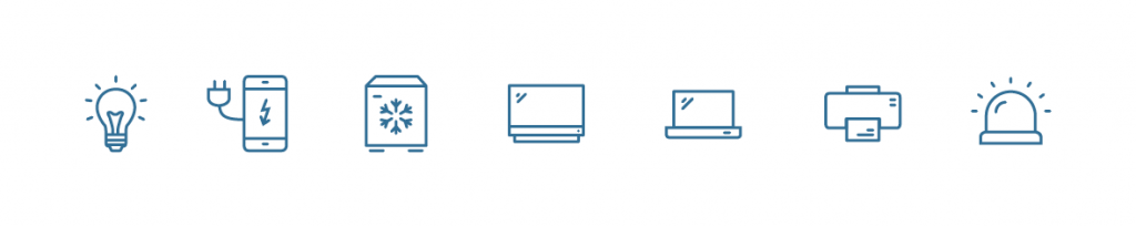 icons_for_Totalaccess